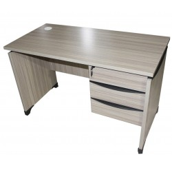 Office desk KNC033