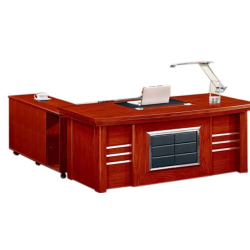 Office desk 1612