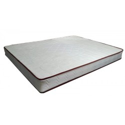 Orthopaedic Mattress MT-201419N