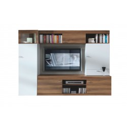 TV & media storage furniture VMT-5001518