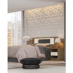 Bed PACK M-181419