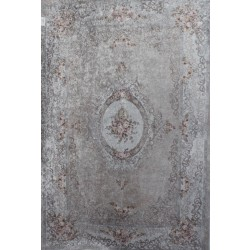 Monarch Carpet 160x240 cm TAM-160x240-1