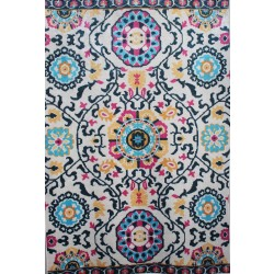 Monarch Carpet 160x240 cm TAM-160x240-12