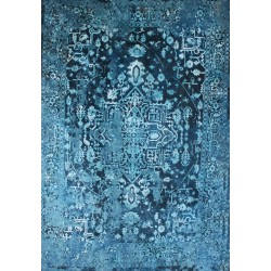 Monarch Carpet 160x240 cm TAM-160x240-14