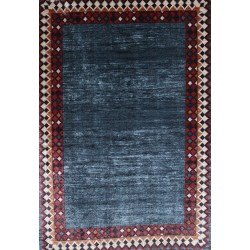 Monarch Carpet 160x240 cm TAM-160x240-19