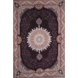 Monarch Carpet 160x240 cm TAM-160x240-22