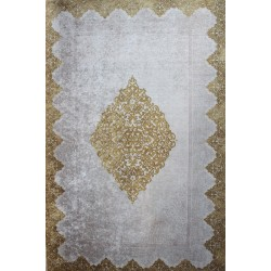 Monarch Carpet 160x240 cm TAM-160x240-8