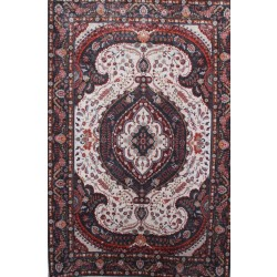 Monarch Carpet  160x240 cm TAM-160x240-9